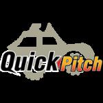 www.quickpitchsa.co.za