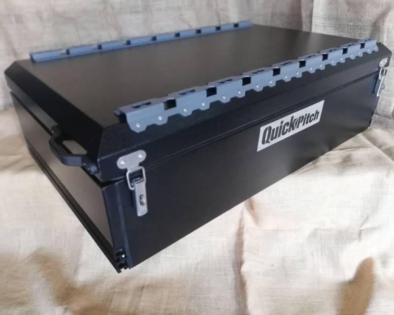 QP Cargo Box (7)