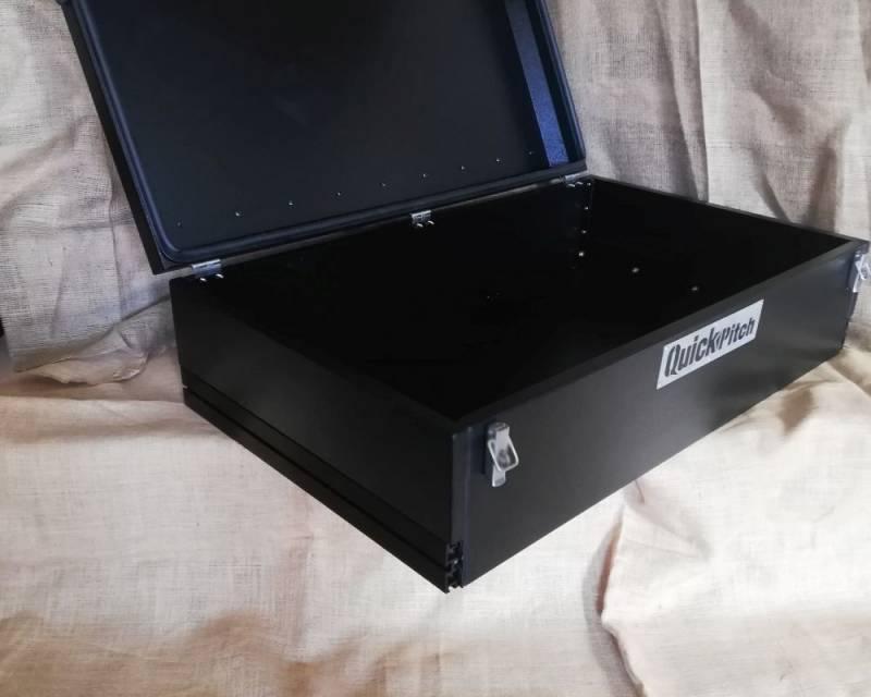QP Cargo Box (8)