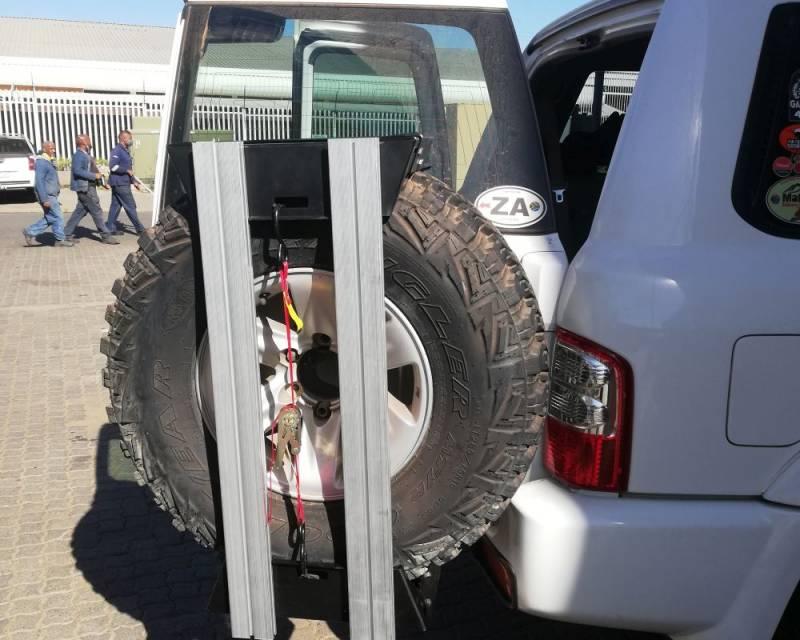 Wheel Cargo Mount (14)
