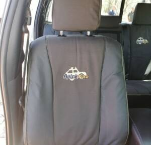 Quick Pitch Seat Protection (1)